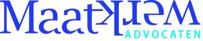 Maatwerk Logo (2)