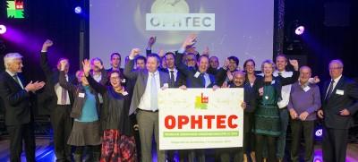 Ophtec-winnaar-GOP-2015-1280x580