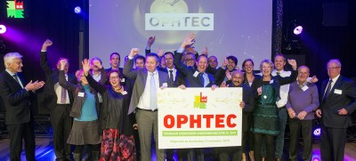 Ophtec-winnaar-GOP-2015-1280x580
